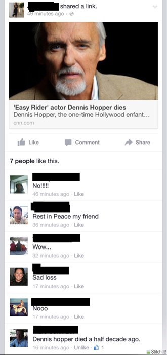 funny-facebook-pic-dennis-hopper-rip