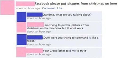 funny-facebook-pic-old-people