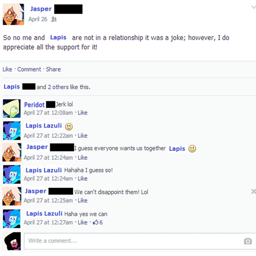 my-little-brony-steven-universe-gems-failbook