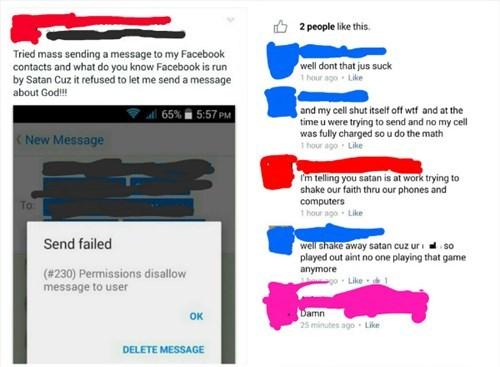 funny-facebook-pic-religion-satan