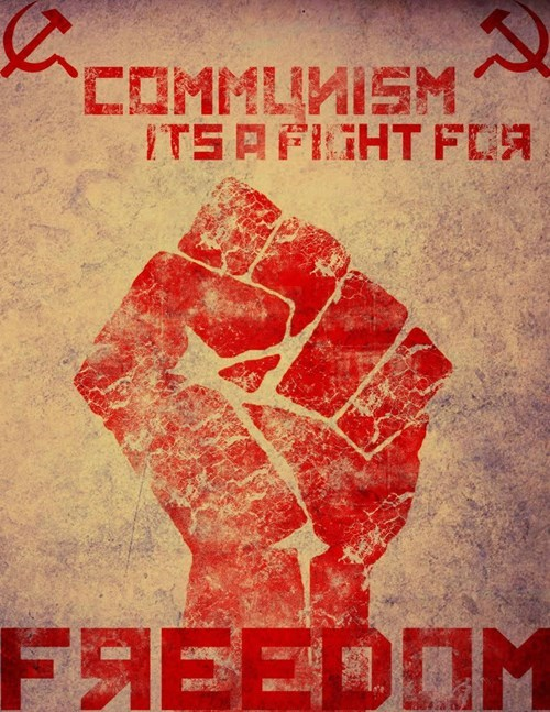americana-join-fight-comrades