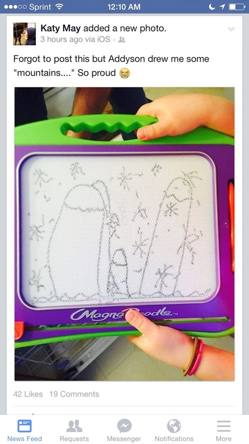 drawing FAIL kids parenting - 8471549440