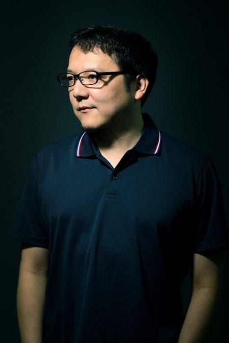 hidetaka miyazaki is a hell of a guy.