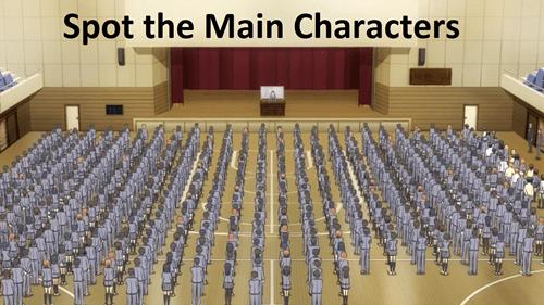 anime protagonist - 8471657728
