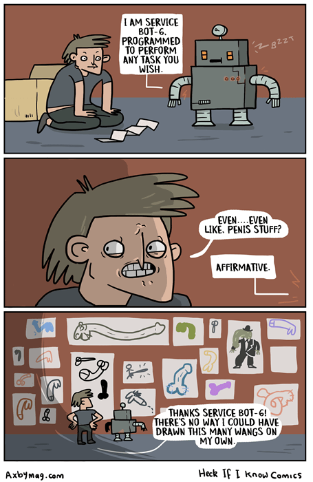 funny-web-comics-technological-fetishism-will-get-hard