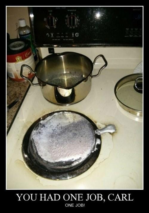 wtf pot broken funny - 8471798784