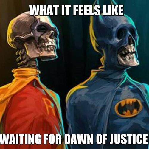 superheroes-batman-vs-superman-dc-waiting-for-dawn-of-justice-meme