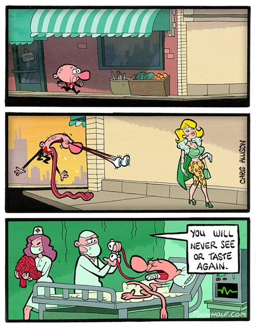 funny-web-comics-if-cartoons-were-real