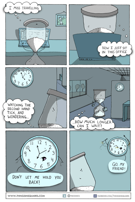 funny-web-comics-time-travel-is-easy