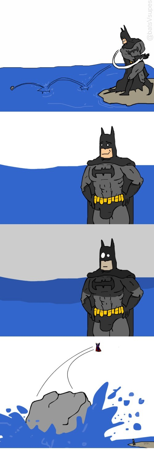 superheroes-batman-vs-superman-skipping-stones-web-comic-dc