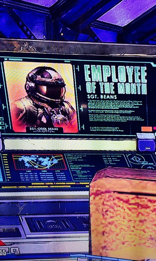 video-games-employee-month-borderlands-the-pre-sequel