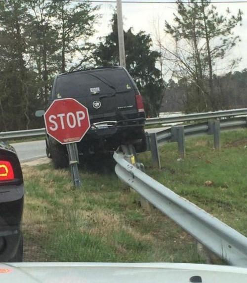 funny-sign-fail-cars-irony