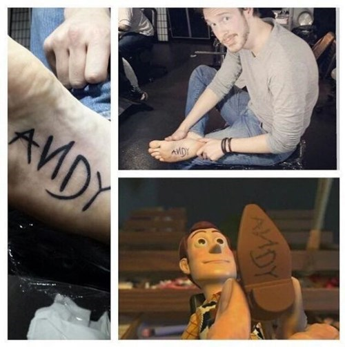 epic-win-pic-tattoo-andy-toy-story