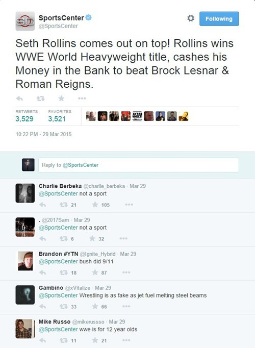 funny-twitter-pic-wrestlemania-twitter