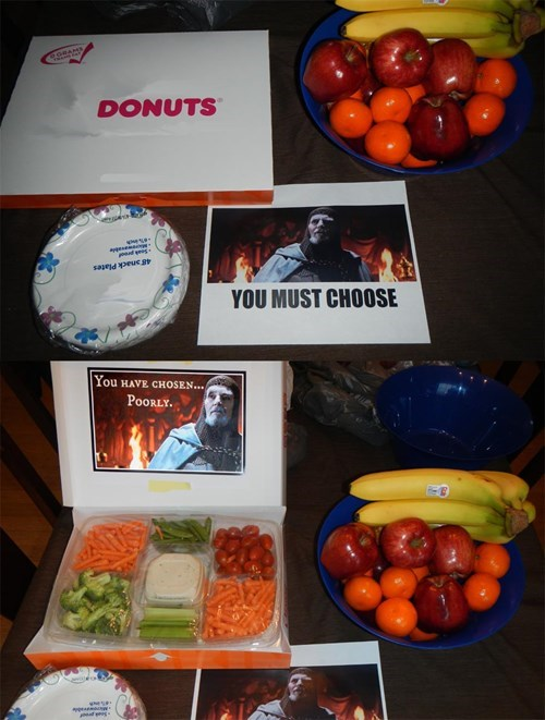 funny-office-pic-parenting-fruit