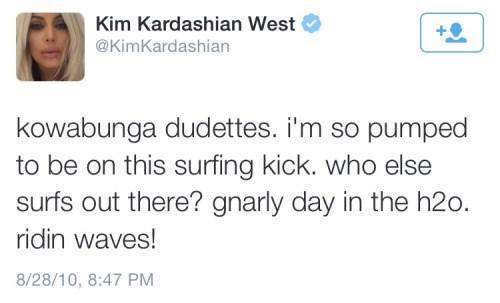 funny-twitter-pic-kim-kardashian