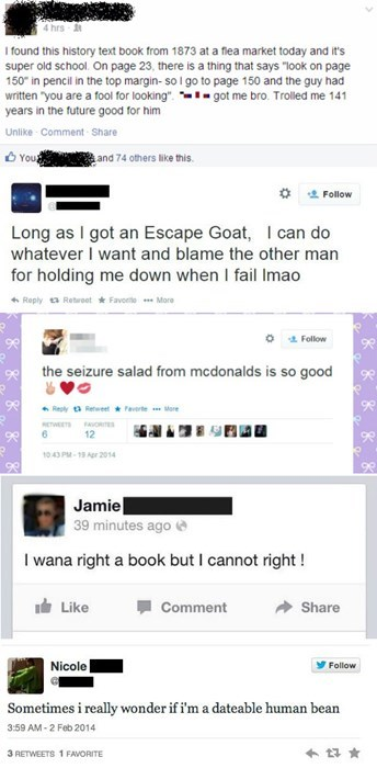 funny-facebook-twitter-pic-spelling