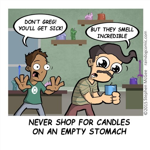 funny-web-comics-necessary-advice-for-candle-shopping