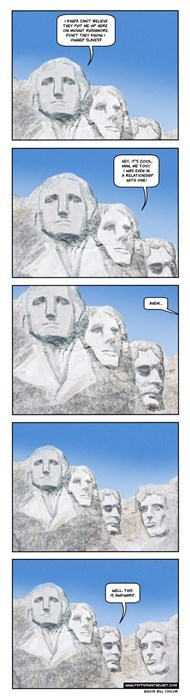 funny-web-comics-more-like-mount-hushmore