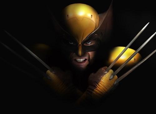 superheroes-wolverine-marvel-hugh-jackmen-classic-suit