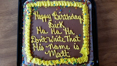 trolling-damn-cake-makers