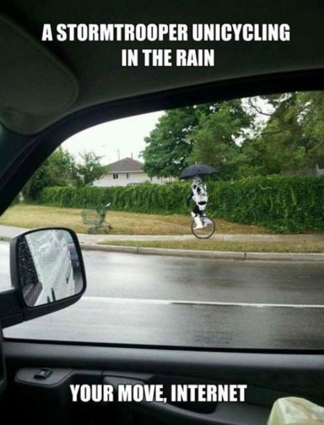 epic-win-pic-stormtrooper-unicycle