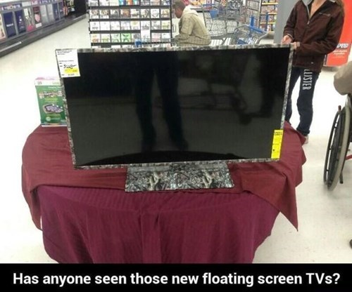epic-win-pic-store-display-tv-camouflage