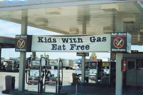 funny-fail-sign-pic-kids