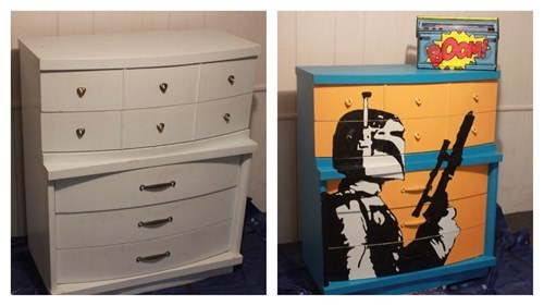 epic-win-pic-star-wars-dresser-boba-fett