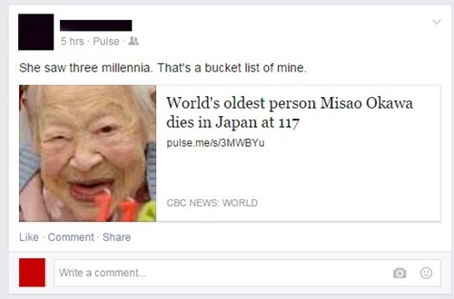 funny-facebook-pic-age-world-record