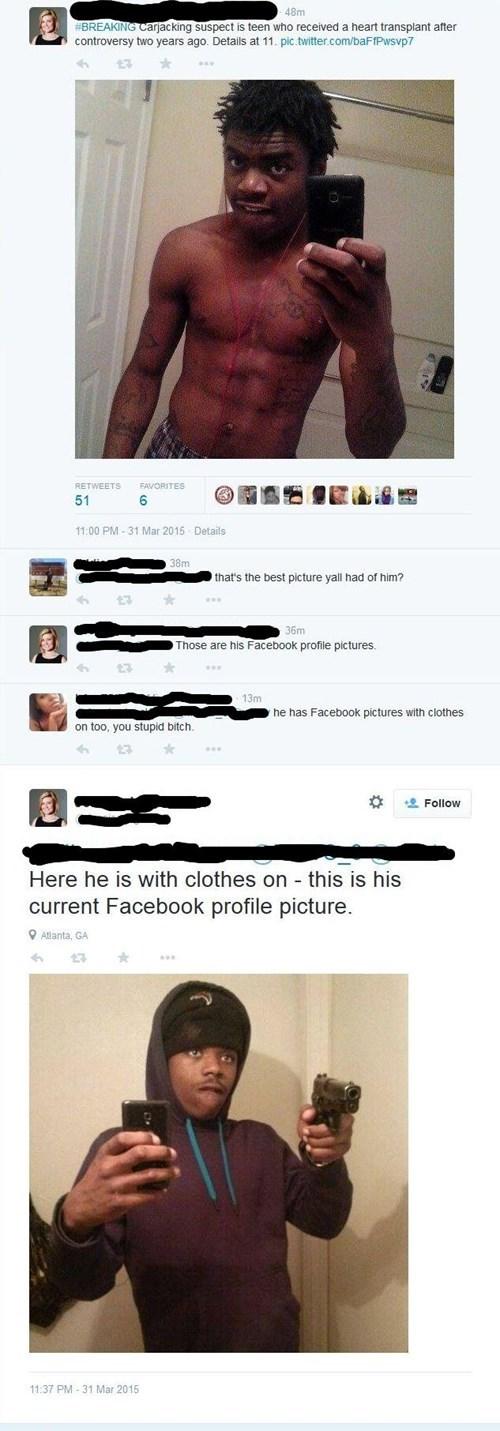 funny-twitter-pics-criminal-profile-pic