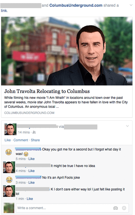 funny-facebook-pic-john-travolta-fake