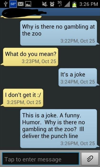 funny-texting-pic-jokes