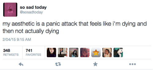 funny-twitter-pic-aesthetic-anxiety
