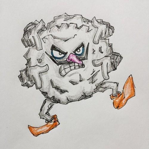 Cheezburger Image 8472779520