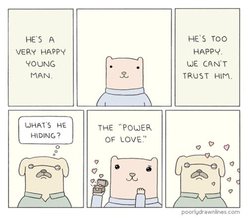 secrets,love,web comics