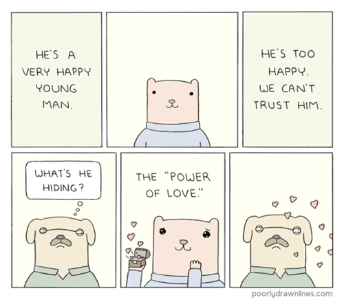 secrets love web comics - 8472845824