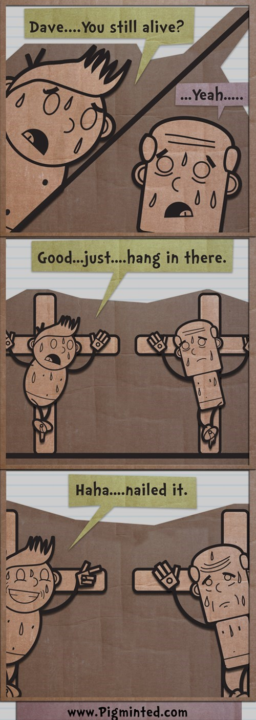 funny-web-comics-hanging-out-on-easter