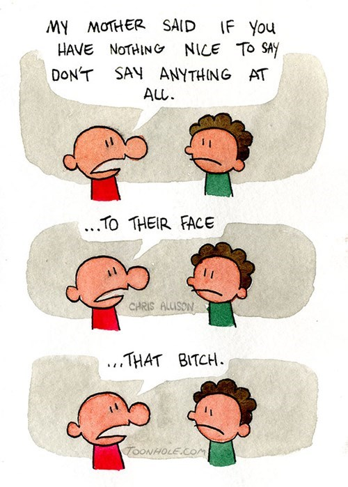 funny-web-comics-nothing-nice-to-say-about-this