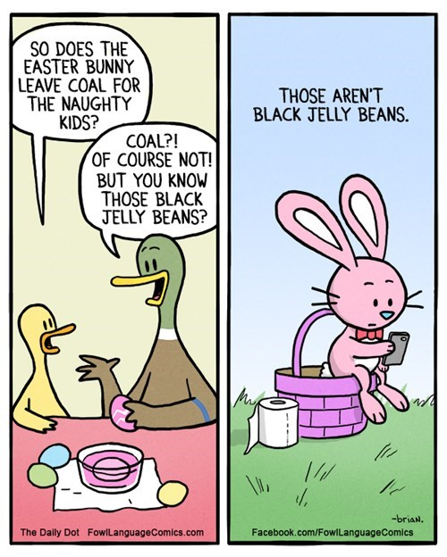 funny-web-comics-what-does-the-easter-bunny-leave-bad-kids