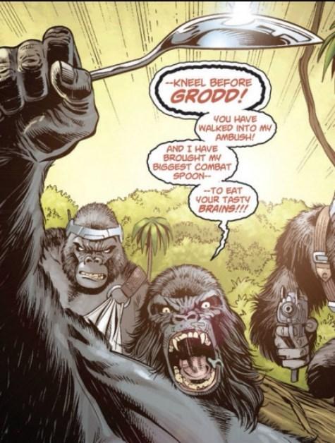 superheroes-the-flash-dc-gorilla-grodd-spoon-panel
