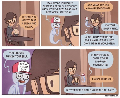 funny-web-comics-inner-critic