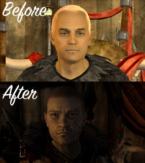 video-games-mods-can-make-hell-difference