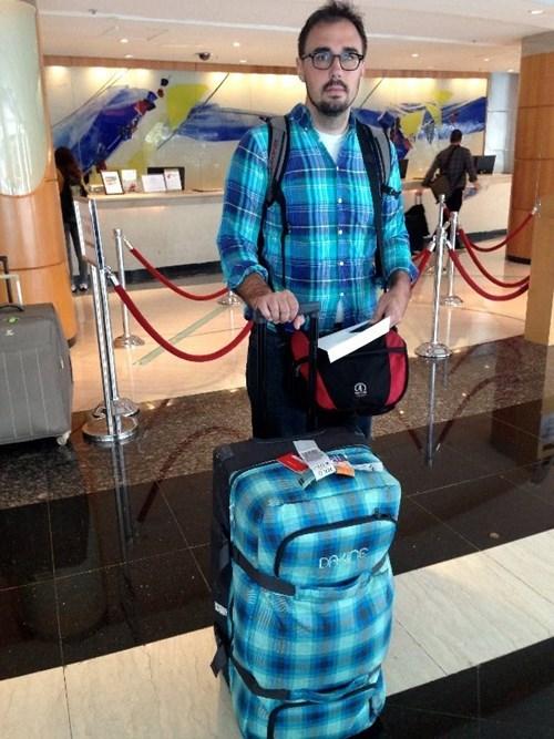 funny-fashion-pic-shirt-luggage