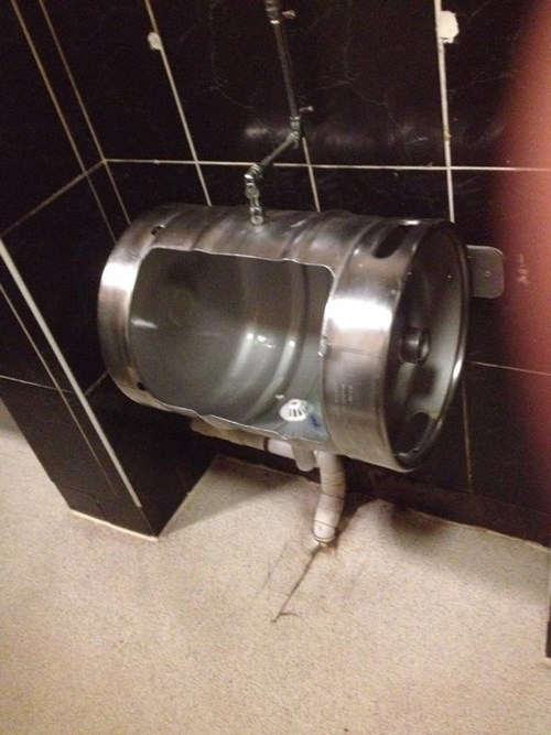 funny-drinking-party-pic-urinal-design-beer-keg