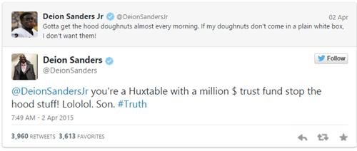 funny-twitter-pic-deion-sanders-son