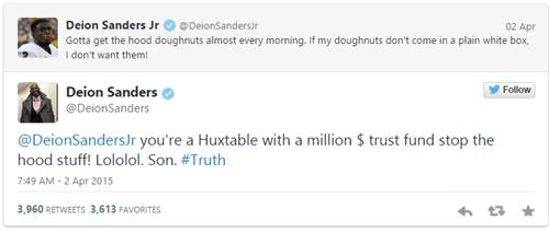 funny-twitter-pic-deion-sanders-son