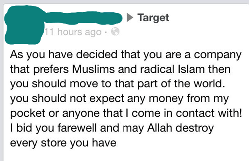 funny-facebook-pic-islam-target-hoax
