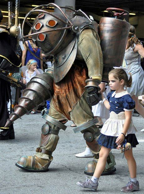video-games-best-cosplay-ever