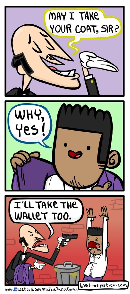 funny-web-comics-its-not-a-crime-to-be-polite